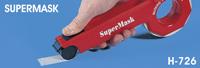 Supermask Dispenser