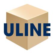 www.uline.ca