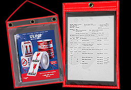 Warehouse Supplies Warehouse Equipment In Stock Uline Ca