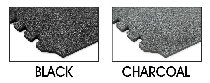 Carpet Tiles With Thick Padding Carpet Vidalondon