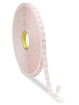 3M 920xl Adhesive Transfer Tape